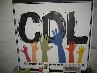 http://www.cdlri.org/