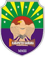 Informasi dan Berita Terbaru dari Kabupaten Kaimana