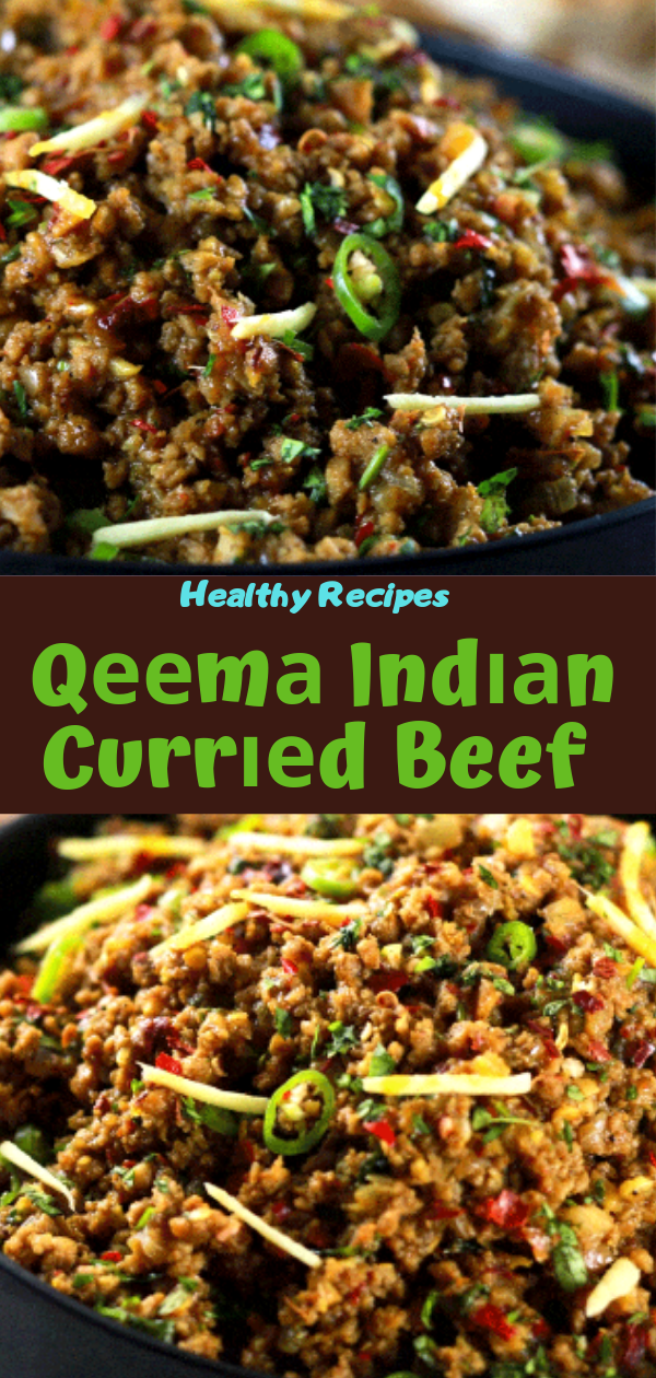 Healthy Recipes | Qееmа Indіаn Currіеd Beef, Healthy Recipes For Weight Loss, Healthy Recipes Easy, Healthy Recipes Dinner, Healthy Recipes Pasta, Healthy Recipes On A Budget, Healthy Recipes Breakfast, Healthy Recipes For Picky Eaters, Healthy Recipes Desserts, Healthy Recipes Clean, Healthy Recipes Snacks, Healthy Recipes Low Carb, Healthy Recipes Meal Prep, Healthy Recipes Vegetarian, Healthy Recipes Lunch, Healthy Recipes For Kids, Healthy Recipes Crock Pot, Healthy Recipes Videos, Healthy Recipes Weightloss, Healthy Recipes Chicken, Healthy Recipes Heart, Healthy Recipes For One, Healthy Recipes For Diabetics, Healthy Recipes Smoothies, Healthy Recipes For Two, Healthy Recipes Simple, Healthy Recipes For Teens, Healthy Recipes Protein, Healthy Recipes Vegan, Healthy Recipes For Family, Healthy Recipes Salad, Healthy Recipes Cheap, Healthy Recipes Shrimp, Healthy Recipes Paleo, Healthy Recipes Delicious, Healthy Recipes Gluten Free, Healthy Recipes Keto, Healthy Recipes Soup, Healthy Recipes Beef, Healthy Recipes Fish, Healthy Recipes Quick, Healthy Recipes For College Students, Healthy Recipes Slow Cooker, Healthy Recipes With Calories, Healthy Recipes For Pregnancy, Healthy Recipes For 2,  #healthyrecipes #recipes #food #appetizers #dinner #qeema #curried #beef