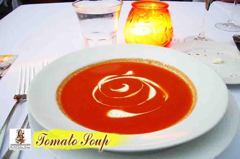 viaindiankitchen-tomato-soup