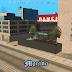 MTA:SA - BASE GANG