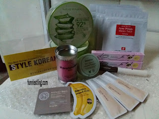 style-korean-haul-dan-sample