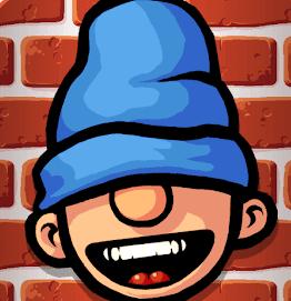 تحميل لعبة الرجل النطاط Download Icy Tower مجانا للكمبيوتر