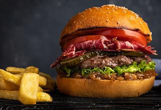 cool burger çankaya ankara menü fiyat listesi hamburger sipariş