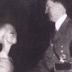 Para Pembantu Hitler Dulu Sekarang Membantu Pemerintahan Amerika