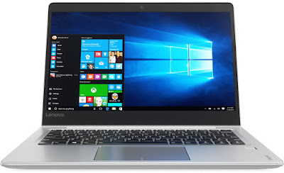 Lenovo Ideapad 710s Plus (80W3004ESP)