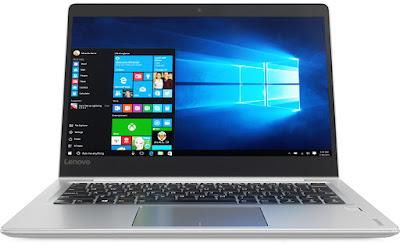 Lenovo Ideapad 710s Plus (80W3004ESP)