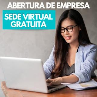 O que é uma sede virtual e por que ela é tão importante para seus negócios