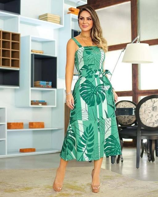 Cada detalhe do look pode fazer grade diferença para deixar ele bem completo e lindo. Você pode usar no dia a dia, a noite em festas ou em qualquer outra ocasião. As tendências são muitas, mas você pode escolher o look que você mais se identificar. O look pode ser casual ou mais estiloso, tudo depende de você. Separamos 10 Ideias para te ajudar a se inspirar e escolher o seu melhor look. #moda #fashion #woman #girls #tips #look #roupa #tendencia #estilo #desfile #modelo