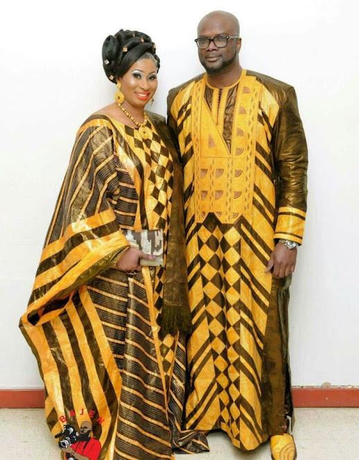 Culture, pagne, tissu, Bazin, habits, vêtement, tradition, fête, tendance, femme, homme, mode, élégance, événement, baptêmes, mariages, LEUKSENEGAL, Dakar, Sénégal, Afrique