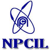 NPCIL Gujarat Recruitment for Driver cum Pump Operator cum Fireman & Stipendiary Trainee Posts 2019
