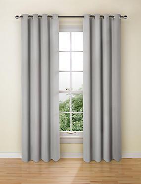 Bathroom Curtains For Small Windows Window Ideas
