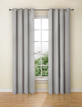 Outdoor Curtain Lights Uk Material Rod Ideas