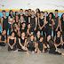 Grupo de dança Martabak vem a 3 anos movimentando a juventude de Pé de Serra
