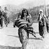 Μήνυμα Δημάρχου Αλμωπίας για την Ημέρα Μνήμης της Γενοκτονίας του Ποντιακού Ελληνισμού