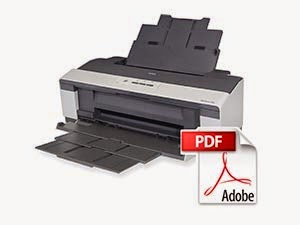 epson t1100 driver windows 7 64 bit