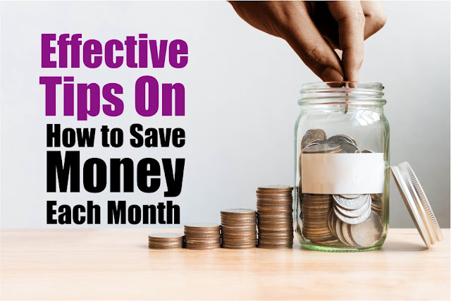 You are in Your 20s. Now is the Time to Develop the Habit of Saving Money