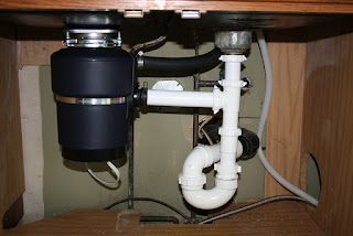 https://plumbing-houstontx.com/
