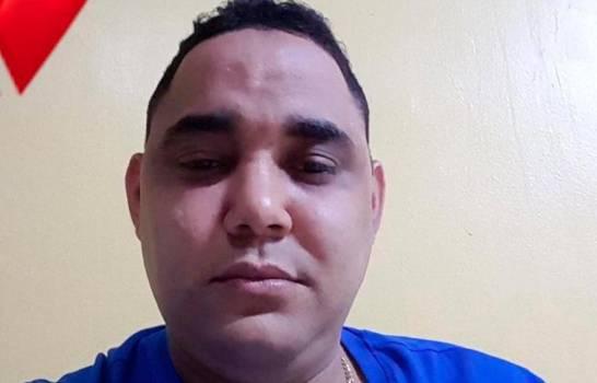 Matan a empresario en Moca cuando se disponía cerrar su negocio