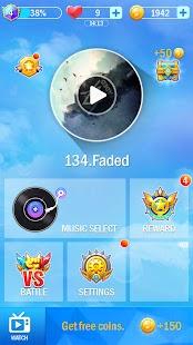 piano tiles 3 mod apk all songs unlocked
