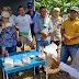 Dia de Campo apresenta tecnologias para plantio de banana em Presidente Figueiredo