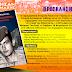Παρουσίαση στον ΑΣΤΑΚΟ, του βιβλίου του Μπάμπη Τσελεπή: «Η ενοχή της Αθωότητας… 2.329 μέρες σκοτάδι»