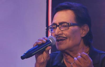 Rosa Malak Dutuwama Song Lyrics - රෝස මලක් දුටුවාම ගීතයේ පද පෙළ