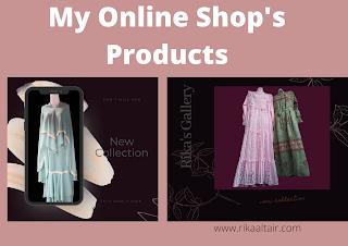 produk-untuk-bisnis-online