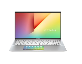 ASUS VivoBook S15 S532FL Driver Windows 10 64-bit