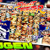 Street Fighter Deluxe MUGEN Optimizado Para Android + Tutorial Instalación