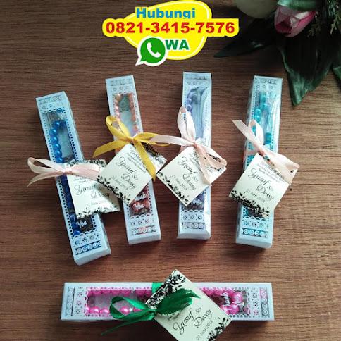 souvenir tasbih bandung 55043