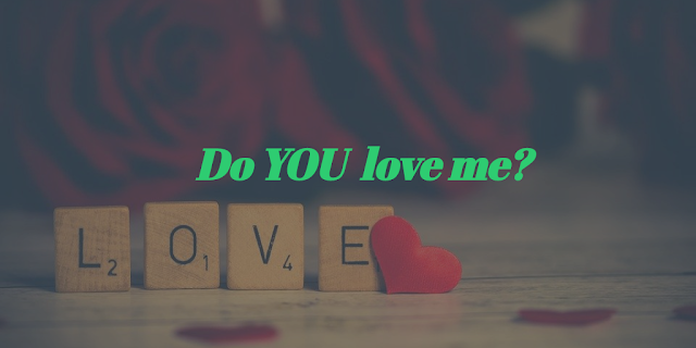 1000+FOR LOVE IMAGES 2020 free download