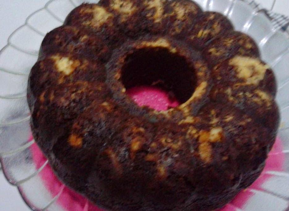 Resep Cake Kentang Kukus Tanpa Mixer: Resep Cara Membuat Brownies Kukus Keju Tanpa Mixer Dan Oven