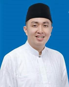 Ketua DPRD Fikar Azami Akan Bantu Pemulangan Jenazah Warga Koto Padang