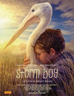 Storm Boy (2019) | DVDRip Latino HD GoogleDrive 1 Link