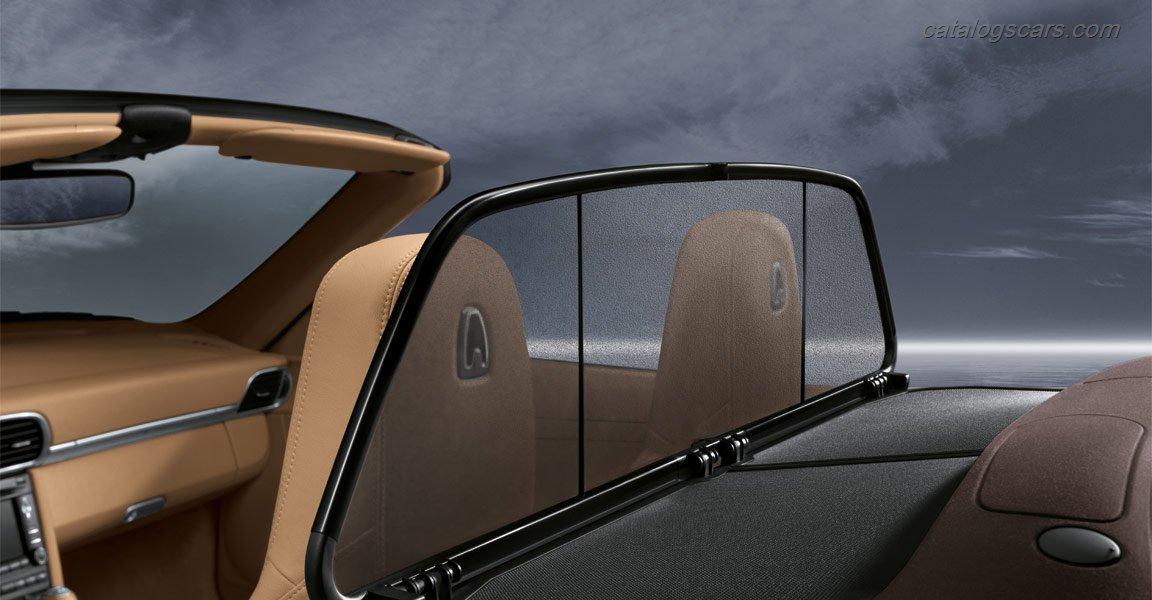 صور سيارة بورش كاريرا كابريوليه 911 4S 2012 - اجمل خلفيات صور عربية بورش كاريرا كابريوليه 911 4S 2012 - Porsche 911 Carrera 4S Cabriolet Photos Porsche-911_Carrera_4S_Cabriolet_2012_800x600_wallpaper_17.jpg