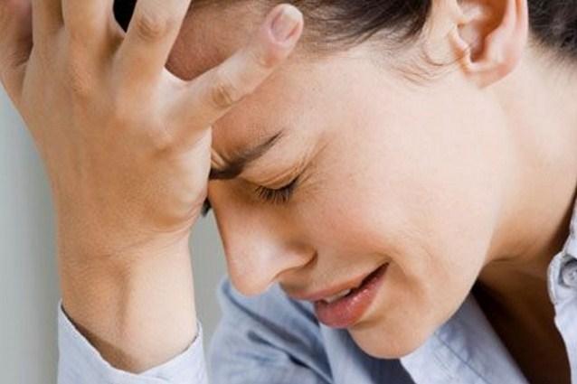 Cara Mengatasi Gangguan Mental