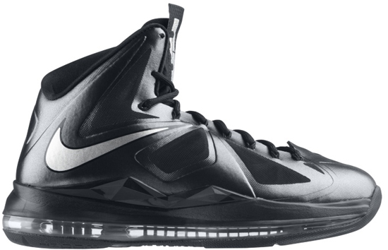 baff950d35f0 lebron x black diamond for sale