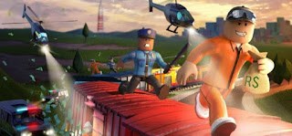 Roblox Arsenal Challenge Quiz Answers - BeQuizzed
