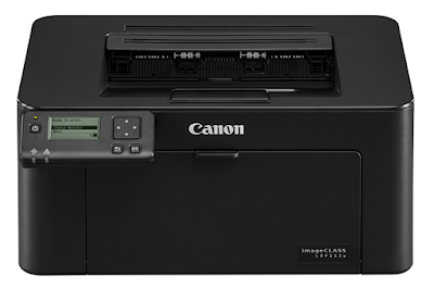 Canon imageClass LBP113w Driver Download Windows 10 64-bit
