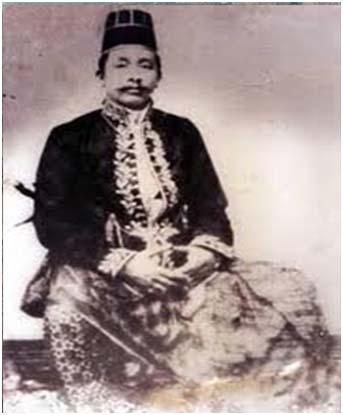 Amangkurat II