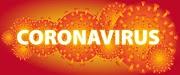 Apa yang kita ketahui dan tidak tentang Virus Corona?