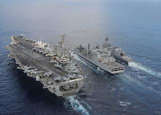 Indian Navy SSC Officer Vacancy 2019,sarkarijob,sarkarinaukri,sarkariadmitcard