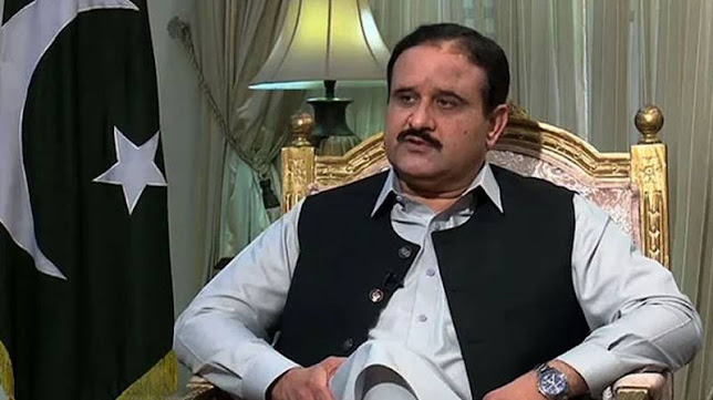 Punjab-govt-discovers-Ramazan-Bazaar-type-answer-for-beat-expansion-Latest-Pakistan-Ramazan