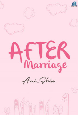 After Marriage by Ami_Shin Pdf