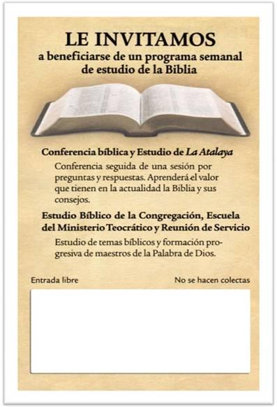 Tarjetas Cristianas De Aniversario De Bodas Para Compartir