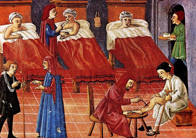 Oltre le pandemia, stasera a Ventimiglia la conferenza di Intemelion