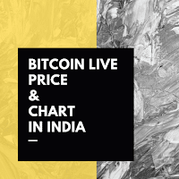 https://www.mastershareprice.com/2019/12/bitcoin-price-in-india-1-btc-to-inr.html