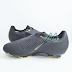 TDD170 Sepatu Pria-Sepatu Bola -Sepatu Nike  100% Original