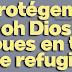 Salmos 16:1